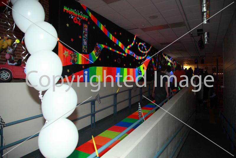 celebration_2011_7848