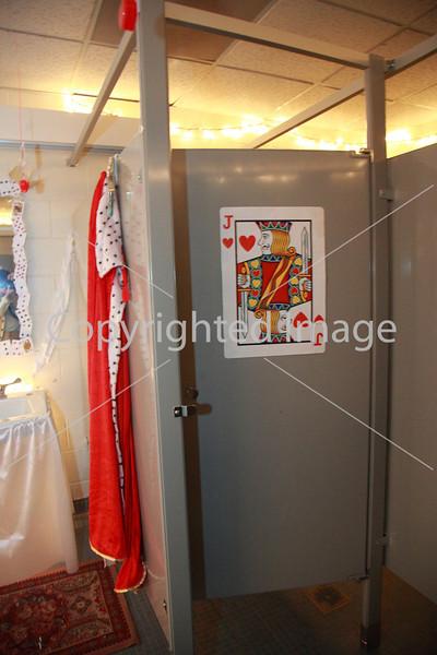 celebration_2011_7872