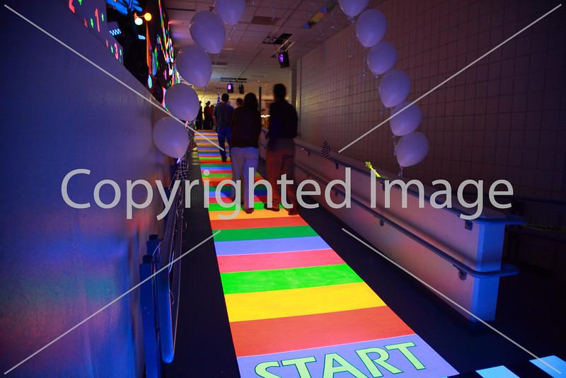 celebration_2011_7858