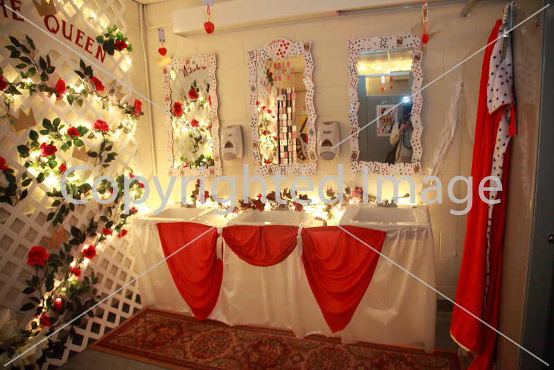 celebration_2011_7871