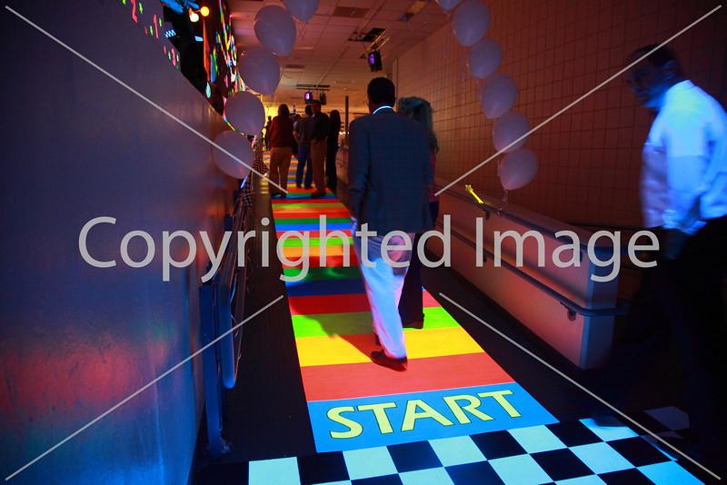 celebration_2011_7859