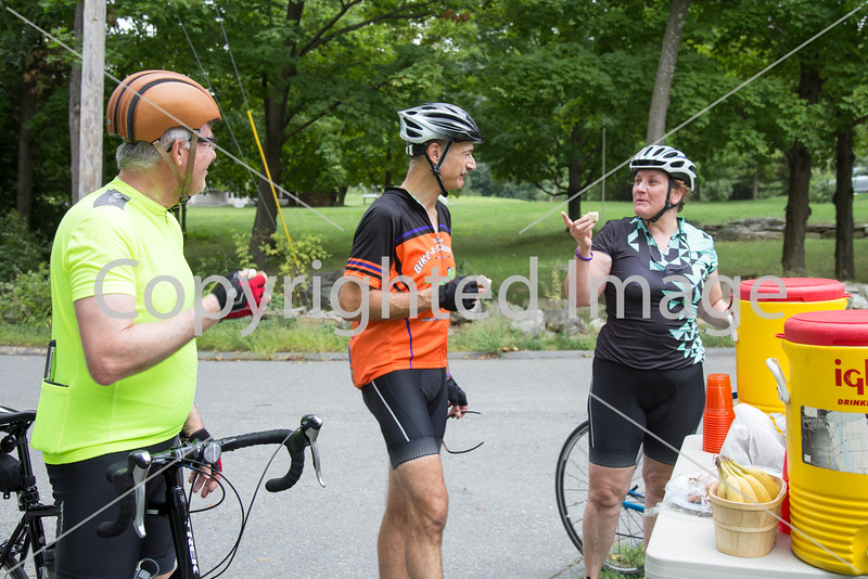 2016_SJ_Ride2Thrive_16-9779