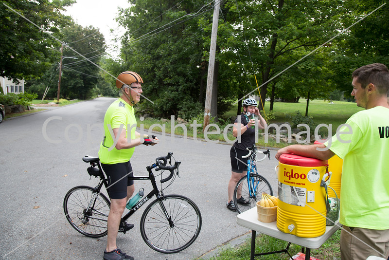 2016_SJ_Ride2Thrive_16-9774