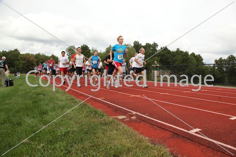 run_1622