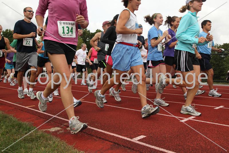run_1628