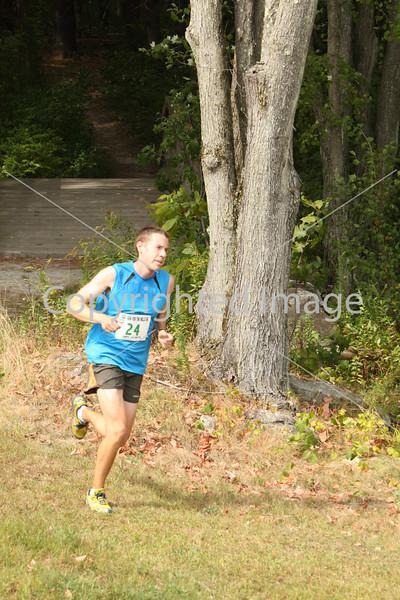 run_1638