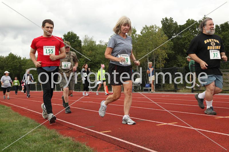 run_1631