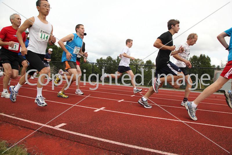 run_1625