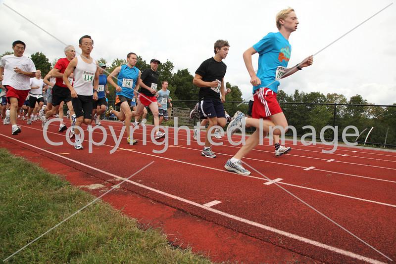 run_1624