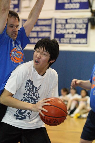 ss_basketball_6322