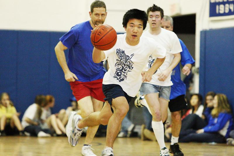 ss_basketball_6335