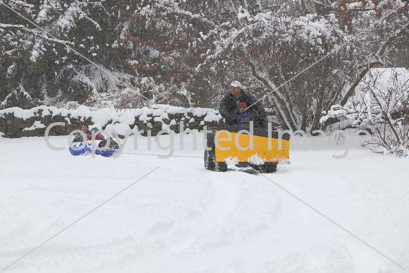 snow_7079