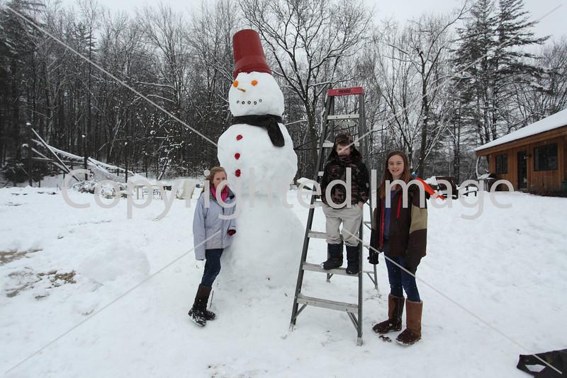 snow_7064