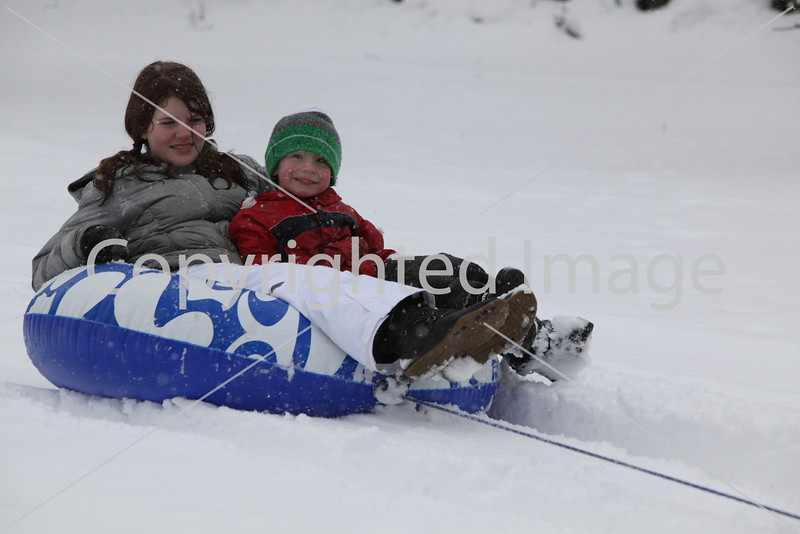 snow_7083