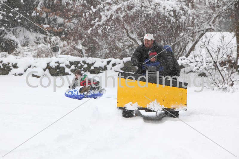 snow_7082