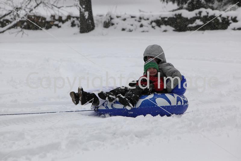 snow_7076