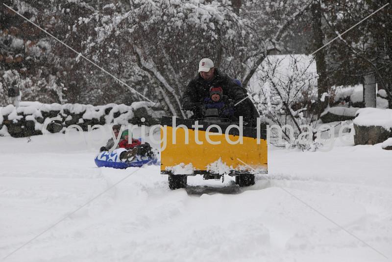 snow_7095