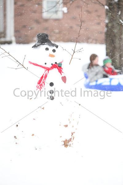 snow_7086
