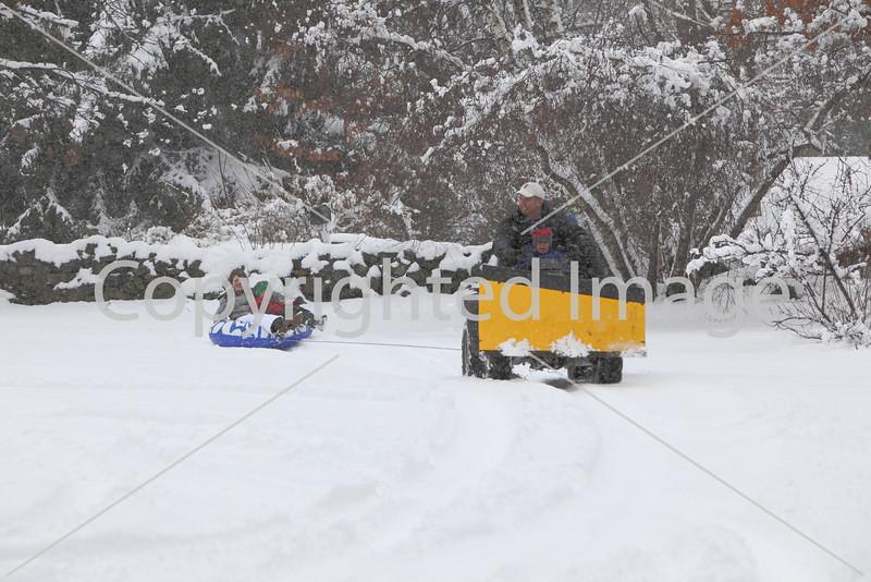 snow_7080