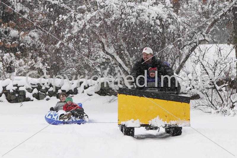 snow_7093