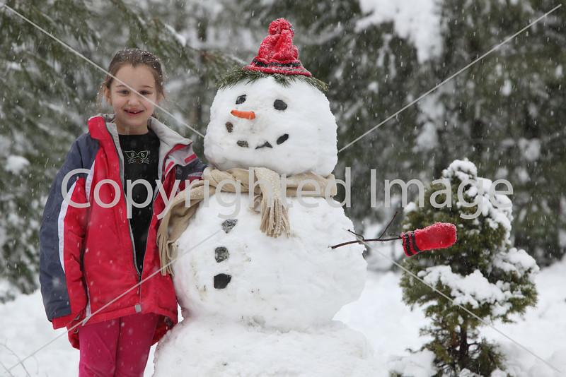 snow_7100