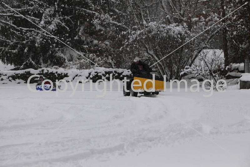 snow_7091