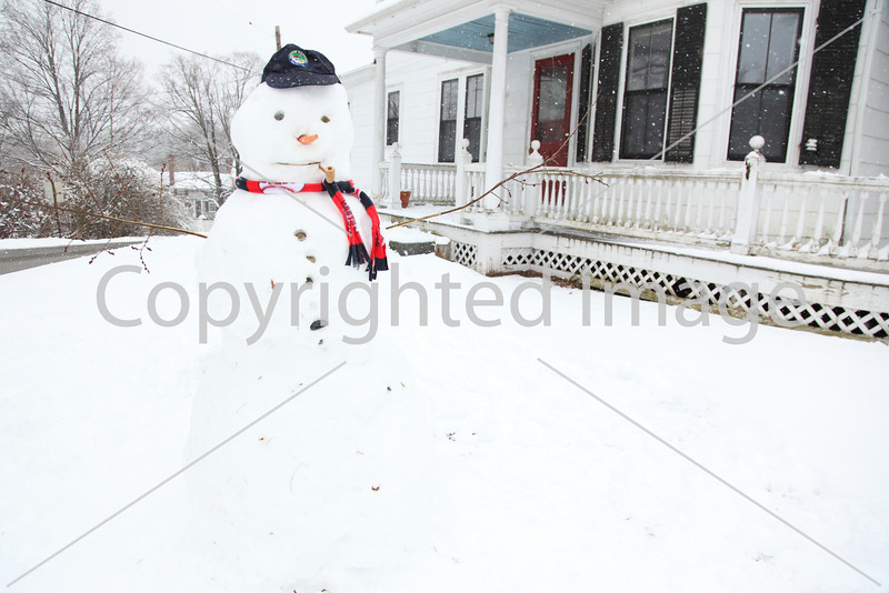 snow_7066