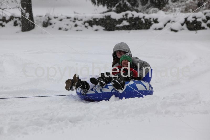snow_7075