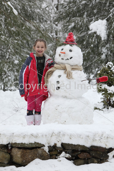 snow_7099
