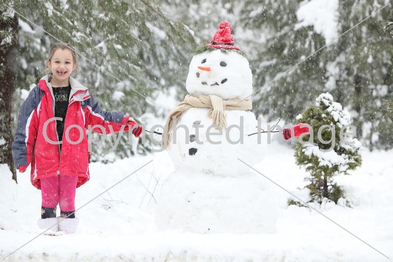 snow_7102