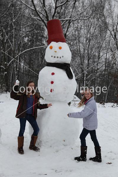 snow_7055