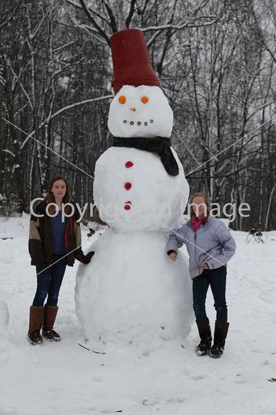 snow_7054