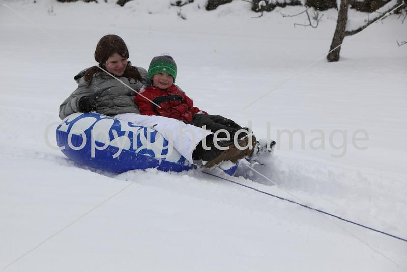 snow_7084