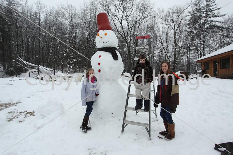 snow_7063