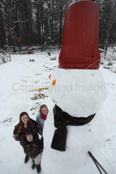 snow_7061
