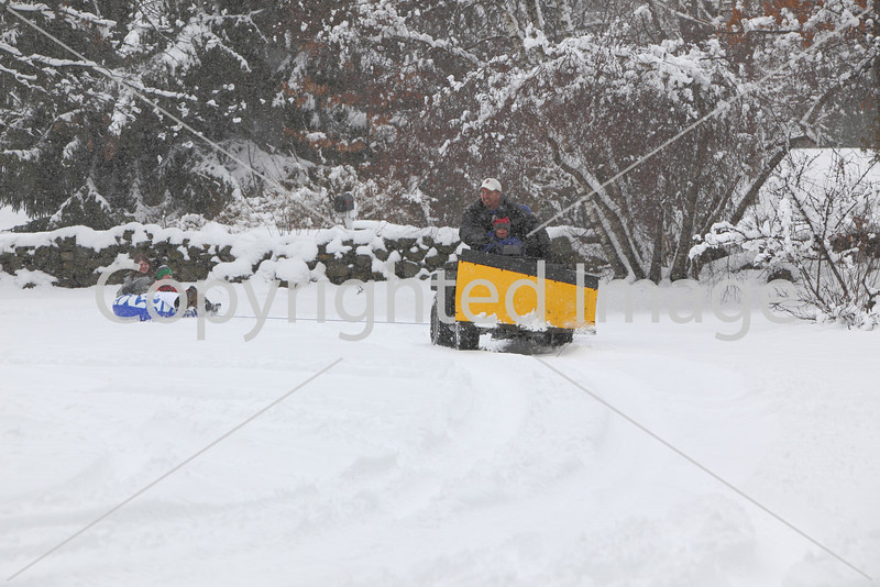 snow_7078