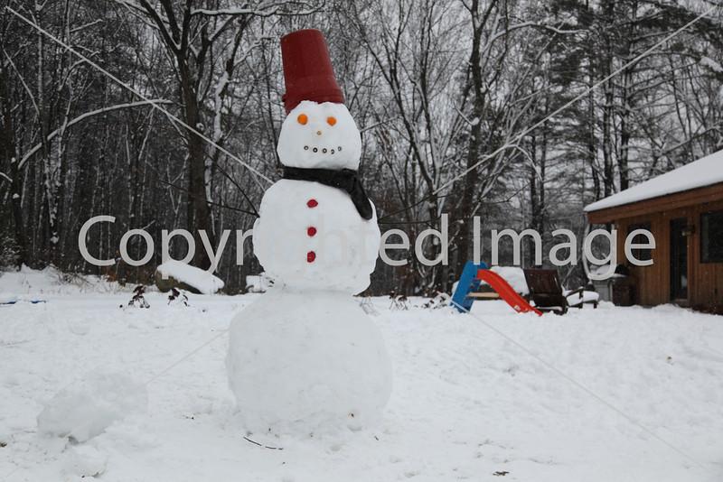 snow_7052