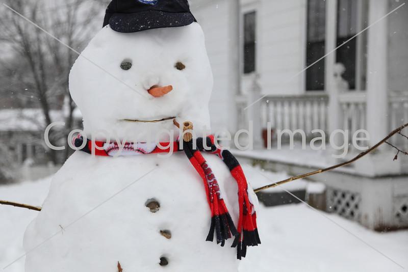 snow_7068