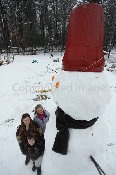 snow_7059