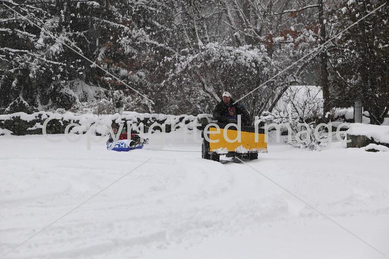 snow_7092