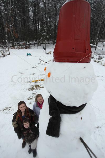 snow_7062