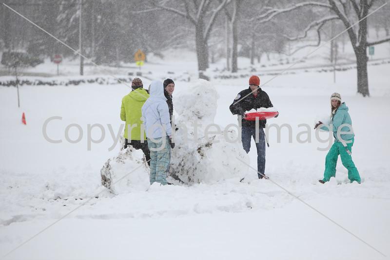 snow_7071