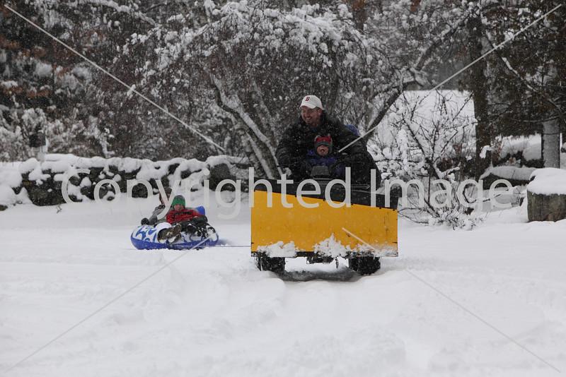 snow_7094
