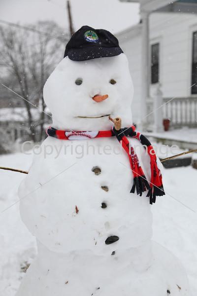 snow_7069