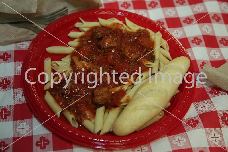 spaghetti_7061