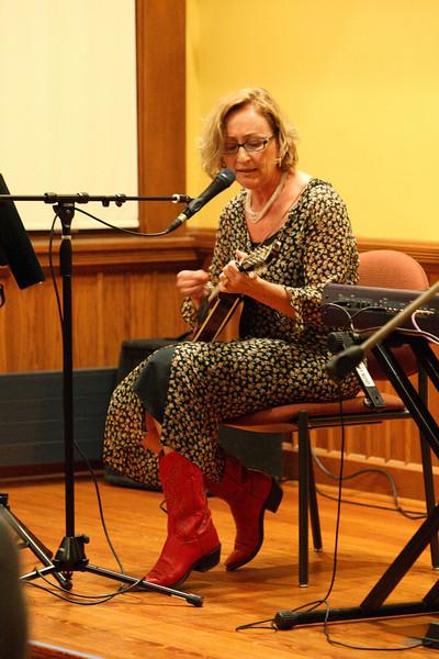 Wendy Feddersen