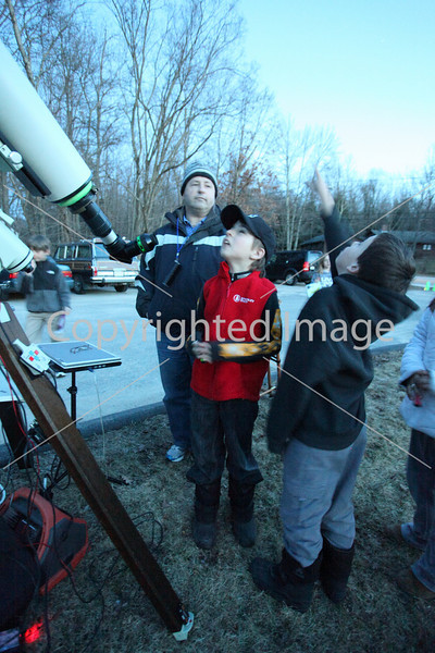 star party_2010_0585
