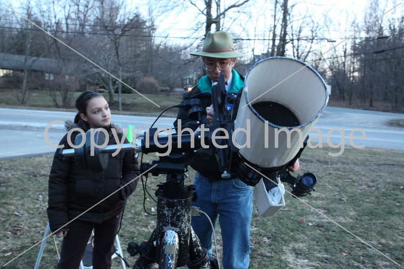 star party_2010_0543