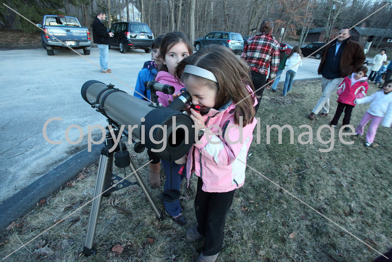 star party_2010_0537