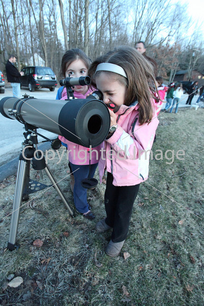star party_2010_0538